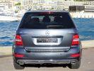 Mercedes Classe ML 300 BLUEEFFICIENTY GRAND EDITION 4MATIC 204 CV Gris Tenorite Métal  - 16