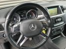 Mercedes Classe ML iii 3. 250 4 matic sport 7 tronic Gris Anthracite Occasion - 12