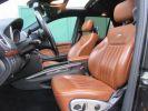 Mercedes Classe ML W164 420 CDI DESIGNO NOIR Occasion - 2