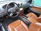 Mercedes Classe ML W164 420 CDI DESIGNO NOIR Occasion - 4