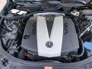 Mercedes Classe S 350 BLUETECH TEC 7 G-TRONIC NOIR METALLISE  - 4