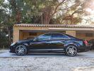 Mercedes Classe S 350 BLUETECH TEC 7 G-TRONIC NOIR METALLISE  - 7