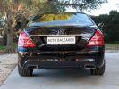 Mercedes Classe S 350 BLUETECH TEC 7 G-TRONIC NOIR METALLISE  - 8