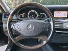 Mercedes Classe S 350 BLUETECH TEC 7 G-TRONIC NOIR METALLISE  - 10