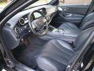 Mercedes Classe S 350 D LIMOUSINE EXECUTIVE 9 G TRONIC NOIR METALLISE  - 4