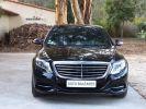 Mercedes Classe S 350 D LIMOUSINE EXECUTIVE 9 G TRONIC NOIR METALLISE  - 6