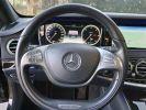 Mercedes Classe S 350 D LIMOUSINE EXECUTIVE 9 G TRONIC NOIR METALLISE  - 17