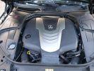Mercedes Classe S 350 D LIMOUSINE EXECUTIVE 9 G TRONIC NOIR METALLISE  - 18
