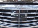 Mercedes Classe S 350 D LIMOUSINE EXECUTIVE 9 G TRONIC NOIR METALLISE  - 20