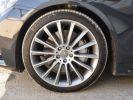 Mercedes Classe S 400 EXECUTIVE 4-MATIC Gris Foncé  - 26