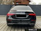 Mercedes Classe S 400d 4MATIC DESIGNO  NOIR PEINTURE METALISE  Occasion - 3