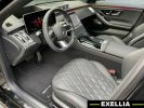 Mercedes Classe S 400d 4MATIC DESIGNO  NOIR PEINTURE METALISE  Occasion - 4