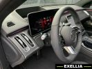 Mercedes Classe S 400d 4MATIC DESIGNO  NOIR PEINTURE METALISE  Occasion - 9