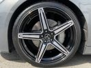 Mercedes Classe S 500 4.7 V8 BI-TURBO 455ch 9G-TRONIC GRIS FONCE  - 11
