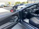 Mercedes Classe S 500 4.7 V8 BI-TURBO 455ch 9G-TRONIC GRIS FONCE  - 12