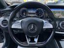 Mercedes Classe S 500 4.7 V8 BI-TURBO 455ch 9G-TRONIC GRIS FONCE  - 21