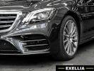 Mercedes Classe S 560 e LANG  NOIR  Occasion - 1