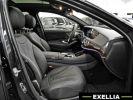 Mercedes Classe S 560 e LANG  NOIR  Occasion - 4