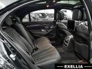 Mercedes Classe S 560 e LANG  NOIR  Occasion - 6