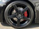 Mercedes Classe S 63 AMG 5.5 V8 BI-TURBO 585ch EDITION 1 4MATIC SPEEDSHIFT NOIR  - 9