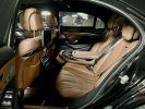 Mercedes Classe S 63 AMG L 4-Matic Noir Occasion - 15