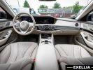 Mercedes Classe S 650 MAYBACH Première Classe  NOIR PEINTURE METALISE  Occasion - 5