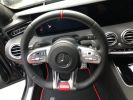 Mercedes Classe S C217 65 AMG 7G-TRONIC SPEEDSHIFT PLUS AMG NOIR Occasion - 15