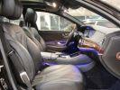 Mercedes Classe S W222 350 BLUETEC 4MATIC 7G-TRONIC PLUS NOIR Occasion - 11