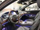 Mercedes Classe S W222 350 BLUETEC 4MATIC 7G-TRONIC PLUS NOIR Occasion - 15
