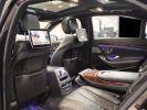 Mercedes Classe S W222 350 BLUETEC 4MATIC 7G-TRONIC PLUS NOIR Occasion - 18