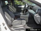 Mercedes CLS 300 d Coupé  BLANC PEINTURE METALISE  Occasion - 5