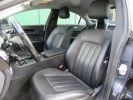 Mercedes CLS 350 CDI 265CH BLUEFFICIENCY GRIS FONCE Occasion - 4