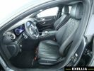 Mercedes CLS 350 d 4 MATIC EDITION  GRIS SELENIT  Occasion - 6