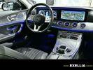 Mercedes CLS 350 D BVA 4 MATIC LUXURY  NOIR Occasion - 8