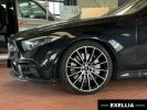 Mercedes CLS 53 AMG 4 MATIC  NOIR Occasion - 1
