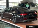 Mercedes CLS 53 AMG 4 MATIC  NOIR Occasion - 5