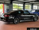 Mercedes CLS 53 AMG 4 MATIC  NOIR Occasion - 20
