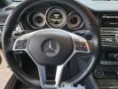Mercedes CLS Shooting Brake 350 CDI 7 GTRONIC+ PACK AMG BLANC NACRE  - 12