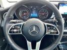 Mercedes GLC 200 d 4Matic / GPS / Contrôle automatique de la pression des pneus / Toit ouvrant/ Phare LED / Caméra / Garantie 12 mois  Noir métallisée   - 6