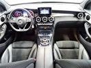 Mercedes GLC 220 D 4M COUP GRIS Occasion - 2