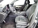 Mercedes GLC 220 D 4M COUP GRIS Occasion - 7