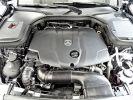 Mercedes GLC 220 D 4M COUP GRIS Occasion - 13