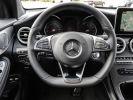 Mercedes GLC 250 211CH SPORTLINE 4MATIC 9G-TRONIC BLEU Occasion - 12