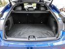 Mercedes GLC 250 211CH SPORTLINE 4MATIC 9G-TRONIC BLEU Occasion - 15