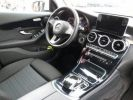 Mercedes GLC 250  CDI 204 Exclusive 4Matic 9G-TRO(12/2015) POLARWEISS - UNILACK blanc  - 6