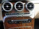 Mercedes GLC 350 e fascination 4matic bva Bleu Occasion - 24