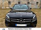 Mercedes GLC 350e Hybride 327cv 4Matic 7G-Tronic plus – CG Gratuite/TVA Apparente EN STOCK  Noir métal Occasion - 2