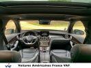 Mercedes GLC 350e Hybride 327cv 4Matic 7G-Tronic plus – CG Gratuite/TVA Apparente EN STOCK  Noir métal Occasion - 12