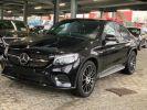 Mercedes GLC 43 AMG 367CH 4MATIC 9G-TRONIC NOIR Occasion - 2