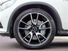 Mercedes GLC 43 AMG 4-MATIC 367 CV BVA9  - MONACO Blanc Diamant Metal  - 13